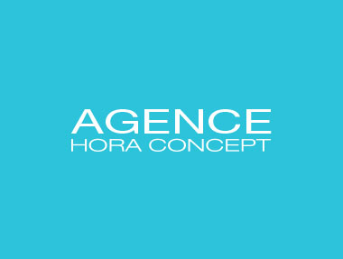 Agence Hora Concept (Agence Virtuelle 3D)