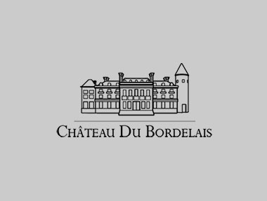 Château du Bordelais (Serious Game 3D)