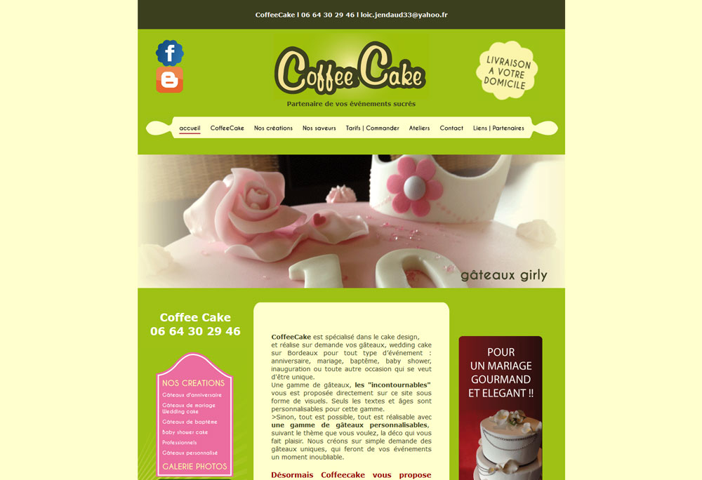 coffee-cake-hora-concept-developpement-web