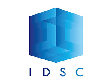 IDSC (Web et Animation 3D)