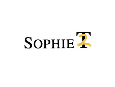 Sophie 2T (Application Web)