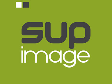 Sup'image (Formation)